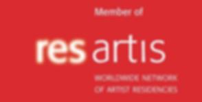 """Res Artis Worldwide Network of Artist Residencies"""