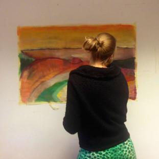 painting lesson 2.jpg