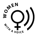 women with a voice.png