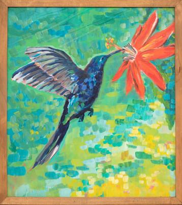 kolibriredflowersmall.jpg