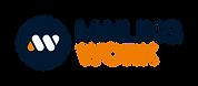 MAILINGWORK-Logo.png