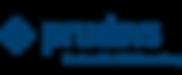 logo_prudsys.png