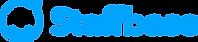 logo_staffbase.png