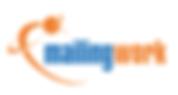 logo_mailingwork.png