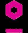 logo_q-hub.png