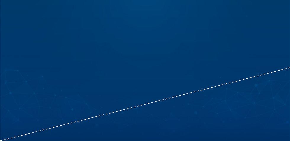 roadmetrics-09.jpg