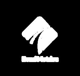 roadmetrics-04.png