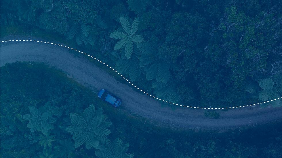 roadmetrics-08.jpg