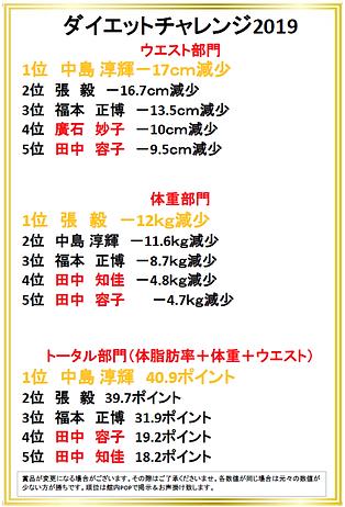 2019年ダイエットチャレンジその他.png