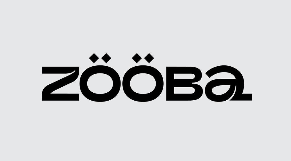 01_Zooba_Logo.jpg