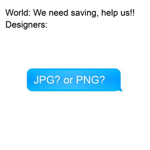 Meme_Save_1.jpg