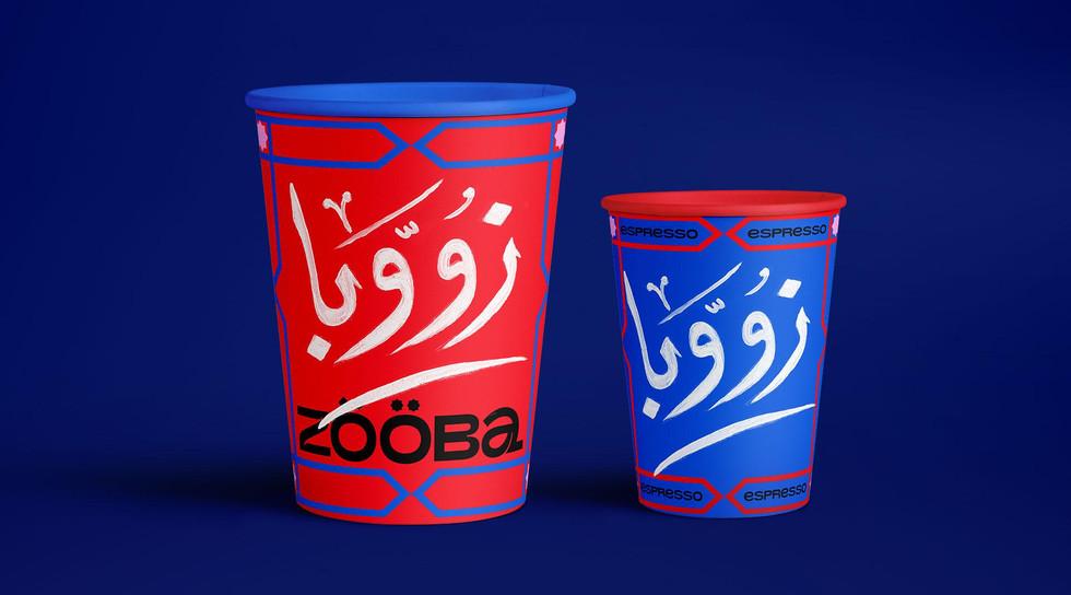 02_Zooba_Cups (1).jpg