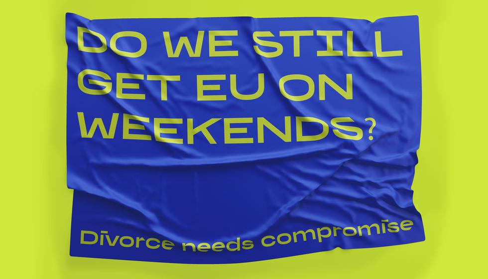 EO_EU_7.png