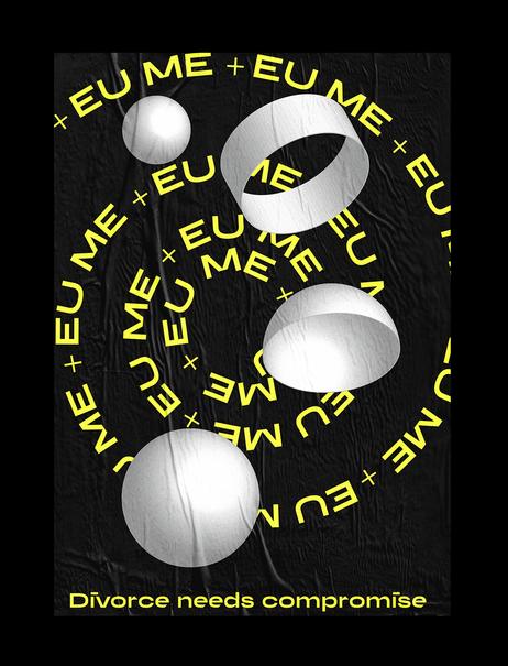 EO_EU_2.png