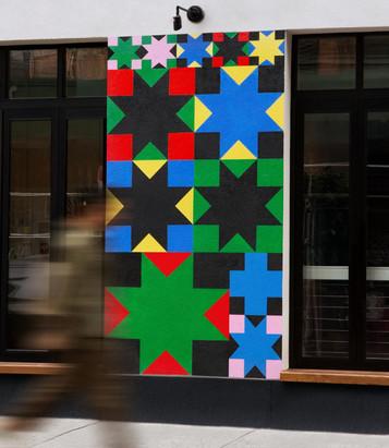 04_Zooba_Mural_Side-View.jpg