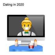 Meme_date.jpg