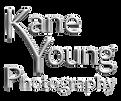 KYP 2016 watermark_edited.png