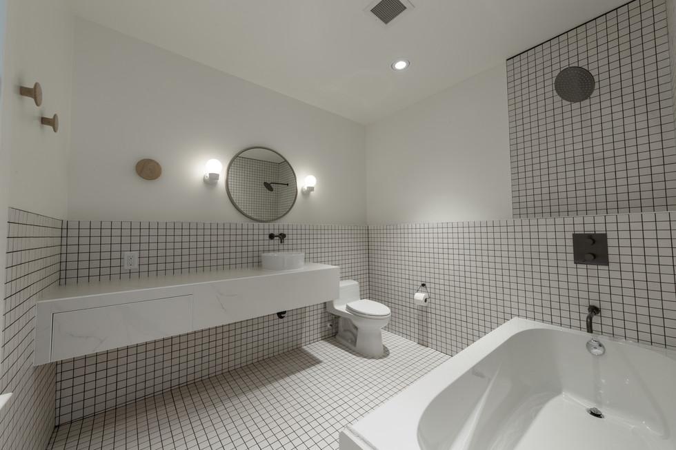20160126 Vendome apartments LG 0105-HDR.jpg