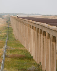 20200918 Brooks Aqueduct LIAMGLASS 219.j