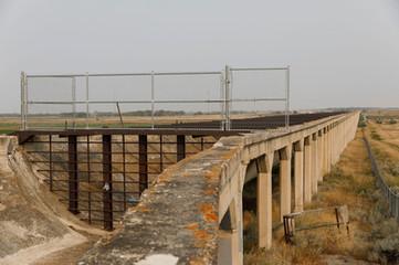 20200918 Brooks Aqueduct LIAMGLASS 099.j