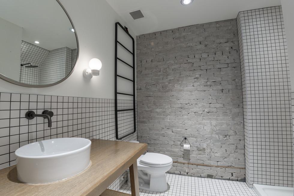 20160126 Vendome apartments LG 0171-HDR.jpg