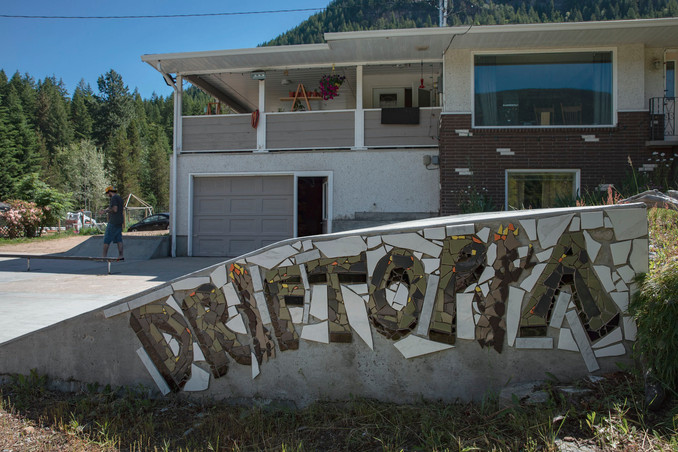 20200622 Driftopia Calgary LIAMGLASS 646
