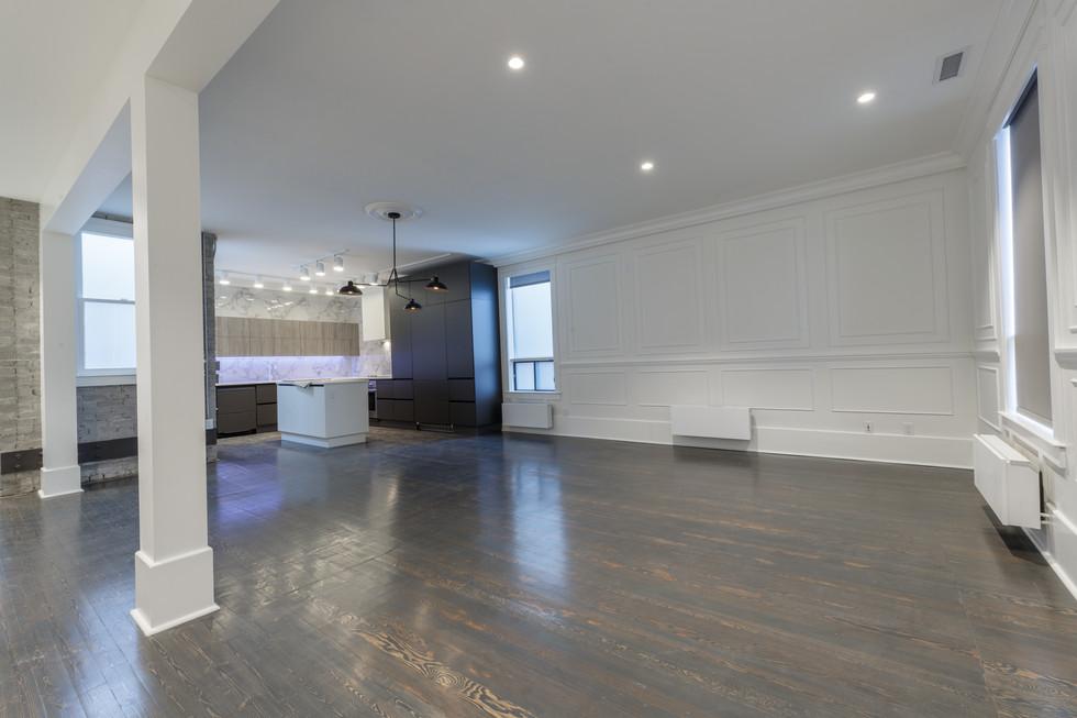 20160126 Vendome apartments LG 0128-HDR.jpg