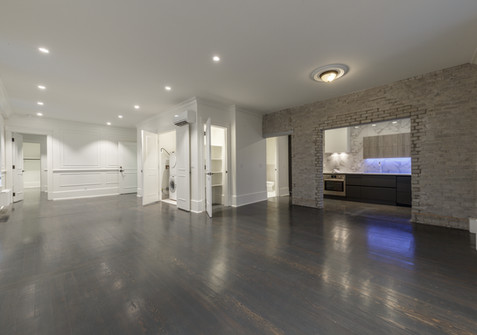 20160126 Vendome apartments LG 0019-HDR.jpg