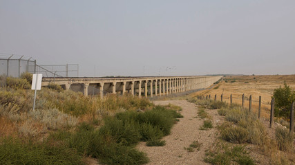 20200918 Brooks aqueduct LIAMGLASS 005.j