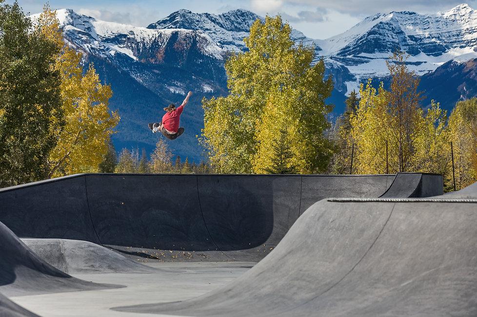 20180925 New Line Banff LIAMGLASS 0035-1