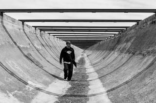 20200602 Adam Hopkins Brooks aqueduct LI
