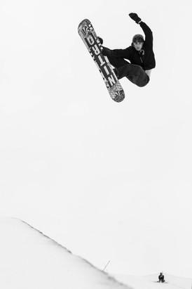 20200229 Leap Year photo shoot  LIAMGLAS