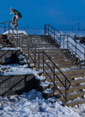 20200301 Red Deer Lake School Calgary LI