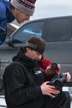 20200130 Mt. Mtn Kamloops LIAMGLASS 0040