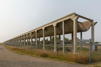 20200918 Brooks Aqueduct LIAMGLASS 056.j