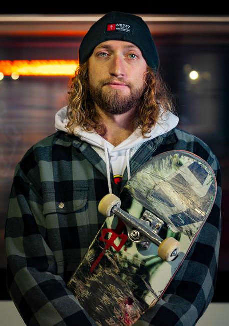 20200124 Ryan Spate SBC recognize portrait Calgary LIAMGLASS 0078-1-web2855x2001U100-P3.jp
