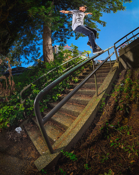 20190527 Mikey Ray front crook sfu 13 LIAMGLASS 0013-Edit_P3.jpg