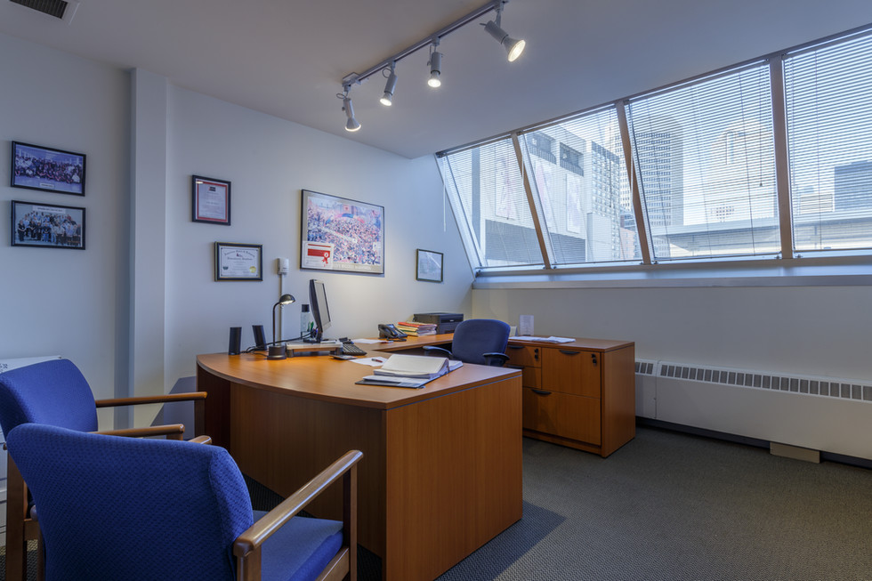 20160219 Teatro Offices LIAMGLASS 0192-HDR.jpg