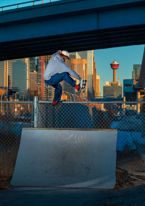 20200122 Walter Nicholls slob plant bridgespot Calgary LIAMGLASS 0028-Edit_P3.jpg