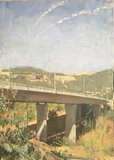 The new bridge to jerusalem