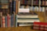 Librairie Aguste Blaizot | Littératue Française