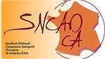 Librairie Aguste Blaizot | Membre du SNCAO CA