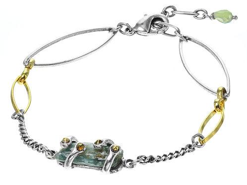 Bracelet fin Lara