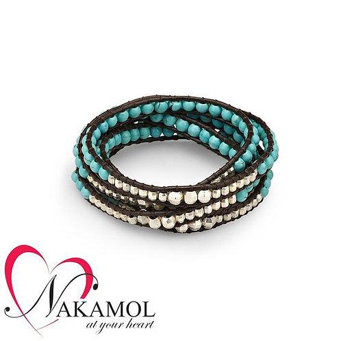 Collection Nakamol