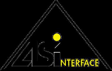 ASI INTERFACE