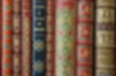 Librairie Aguste Blaizot | Editions Originales