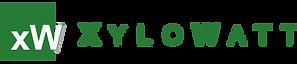 xylowatt Logo.png