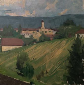 Bourgen-bress