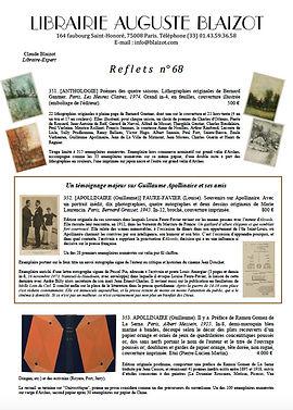 Reflet 68.jpg