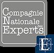 Librairie Aguste Blaizot | Expert CNE